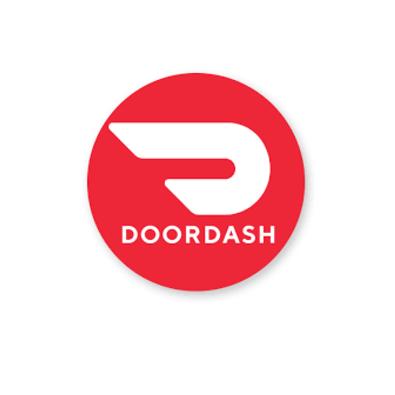 Balkan Street Food | DoorDash